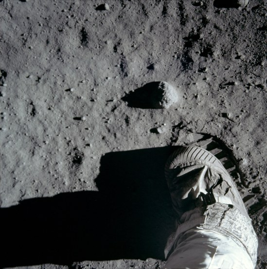 The Moon Landing Hoax The Eagle That Never Landed Dr